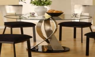 unusual dining room tables home design 1000 images about guest house on pinterest 2