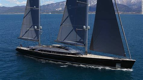 best boat brands in the world world superyacht awards sybaris wins top prize