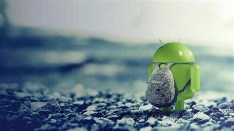 best android development environment android app development