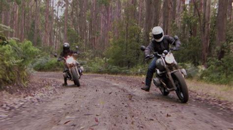 Bmw Motorrad Australia Youtube by The Great Ocean Scramble Bmw Motorrad Australia Youtube