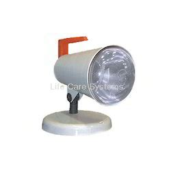Hayyana Uv Protection manufacturers suppliers of uv ls ultraviolet ls