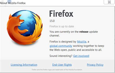 free download latest version of mozilla firefox mozilla firefox 15 free download latest version download