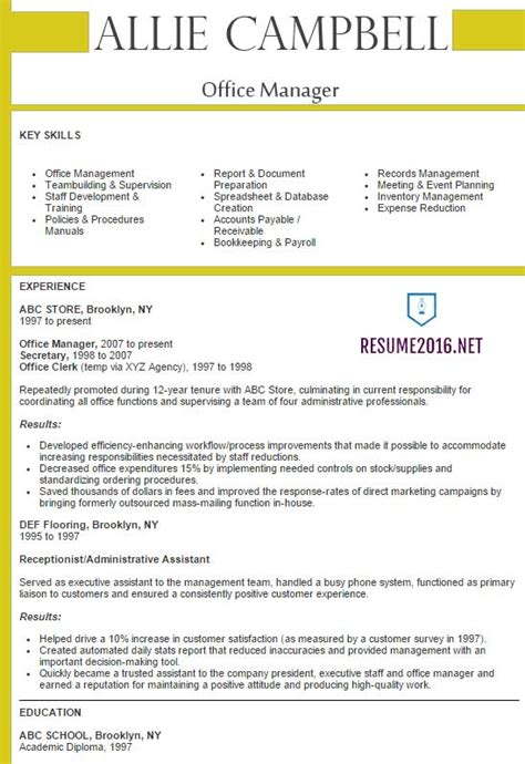 pages paramedic resume lofty design resume best