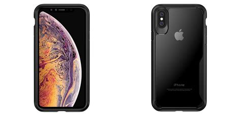 best iphone xs max cases mobile