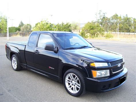 2005 chevrolet colorado review 2005 chevrolet colorado user reviews cargurus autos post