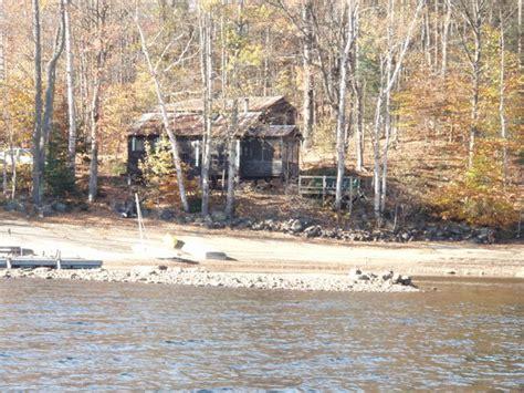 best indian lake cottages tripadvisor cottage rentals
