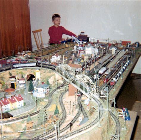 Ams Konto Lebenslauf Hochladen Bild Eisenbahn 1968 01gbk1 Jpg Abload De