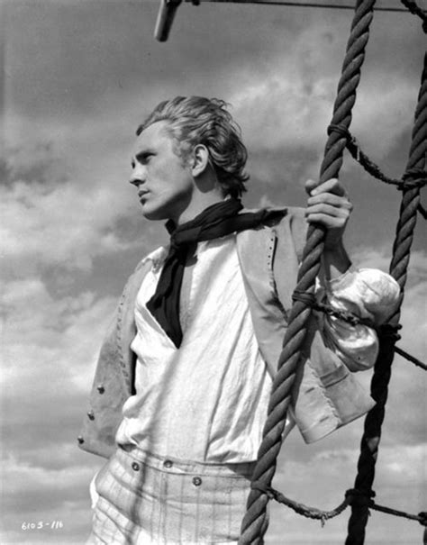 terence st billy budd 1962 people pinterest