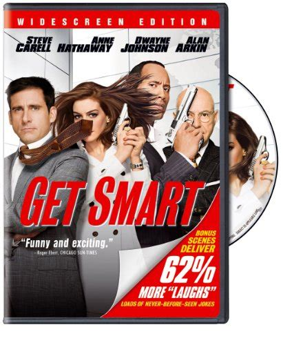 film streaming qualité dvd movie get smart single disc widescreen edition free
