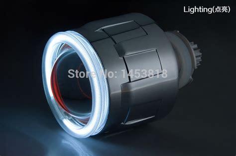 h7 len 2015 aliexpress buy 3gql 35w 3 inch bi 2018 projector