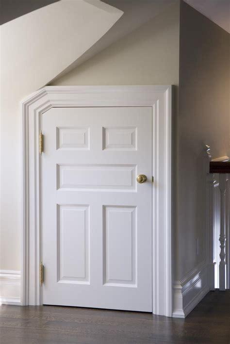 mdf interior doors paint grade mdf interior doors trustile mdf doorsfront