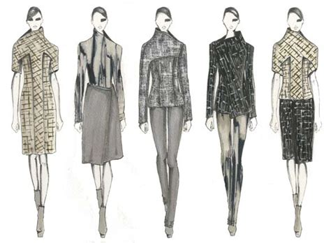 design art networks sneak peek jie jessie liu tanja milutinovic spring 2013