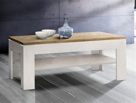 Sandeiche Tisch