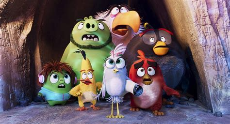 angry birds    full