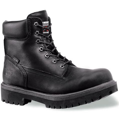 Black Master Boot Us work boots near me yu boots