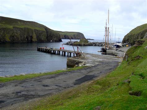 sle of yell song fair isle the south shetland org