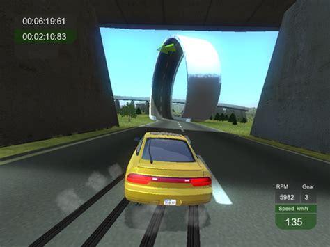 Auto Spile by Kostenlose Auto Spiele