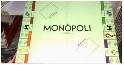 vecchi giochi da tavolo i vecchi giochi da tavola valutati molti soldi ecco quali