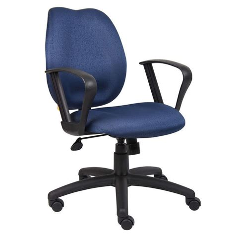 Office Desk Chairs Lumbar Support Office Chairs Back Supports For Office Chairs