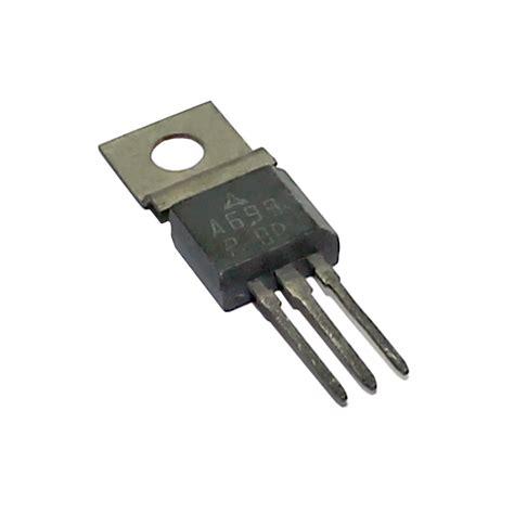 transistor tv tropes 28 images transistor tip 35c eletrope 231 as comercial eletr 244 nica