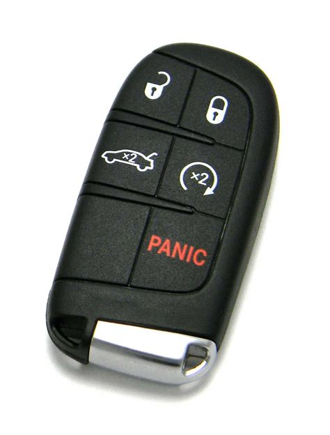 dodge key fob programming 2011 2016 dodge charger keyless entry remote fob
