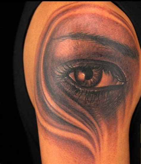 tattoo eye ink 41 best ink master season 4 images on pinterest