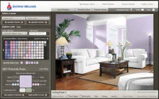 paint color visualizer sherwin williams paint visualizer tool the sustainable spot
