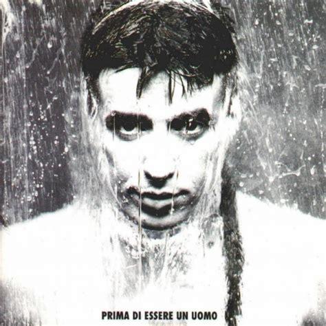 y10 bordeaux testo daniele silvestri album prima di essere un uomo
