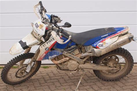 Honda Motorrad Inspektion Kosten by Motorrad Werkstattleistungen Bei Zweirad Norton Bmw