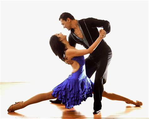 bailando salsa como sacar y tonificar la cola bailando en casa