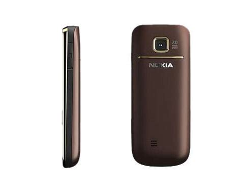 nokia 2700 classic mobile pictures mobile phone pk nokia 2700 classic mobile phone price in india