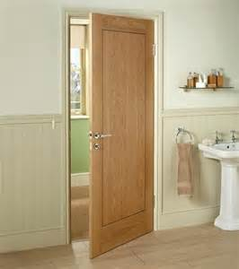 manufactured home interior doors for sale best home mobile home trailer doors for sale mobile best home and
