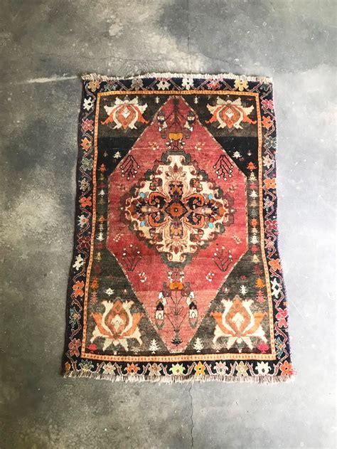 rent rugs vintage rug vintage rentals in connecticut
