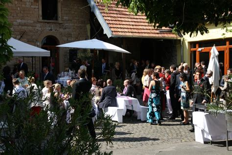 Hochzeit Weingut Pfalz by Hochzeit Weingut Pfalz Home Mit Rotary