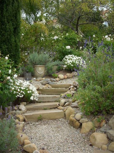 Pea Gravel Garden Xx Tracy Porter Poetic Wanderlust Pea Gravel Path To
