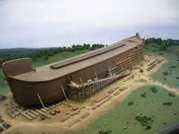 film nabi nuh membuat kapal kisah nabi nuh membuat kapal teguhekosantosa s blog