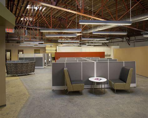 commercial interior design services interior design commercial real estate services sales