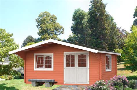gartenhaus gestalten gartenhaus gestalten 44 sams gartenhaus shop