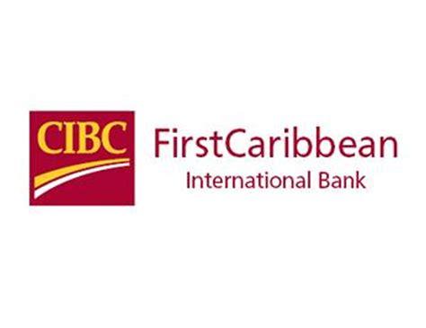 cabv bank portfolio pvh consultants ltd