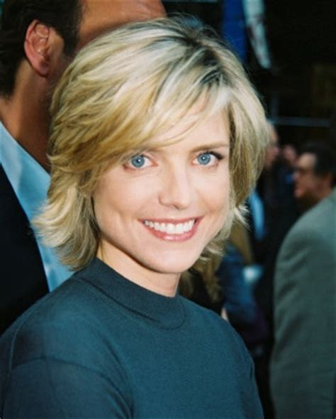 how to style hair like courtney thorne smith hair style my style pinterest more hair style and