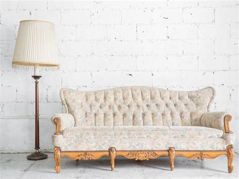 how should a sofa last buying q a how should couches last buying