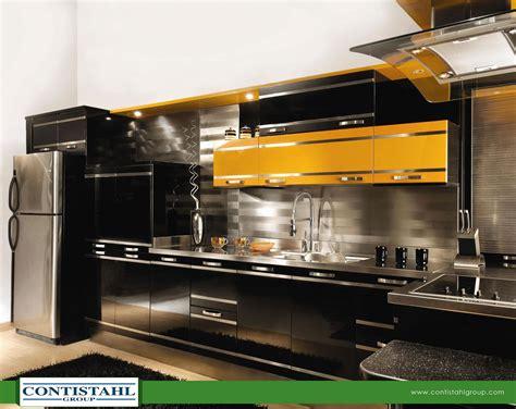 lily kitchen kitchens