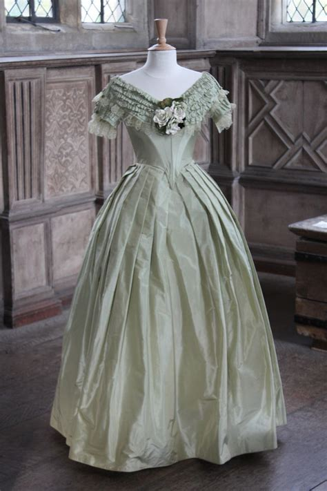 victorian themes in jane eyre 93 best elegant ball gowns images on pinterest ball
