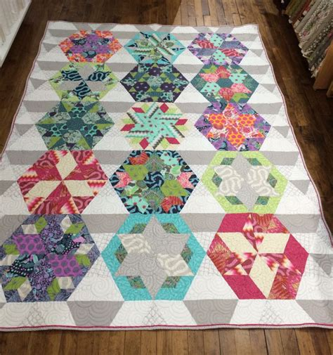 park bench quilt pattern 17 best images about quilts from my designs on pinterest