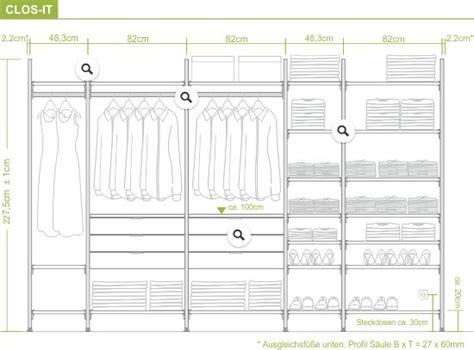 begehbarer kleiderschrank planen 21 besten begehbarer kleiderschrank bilder auf