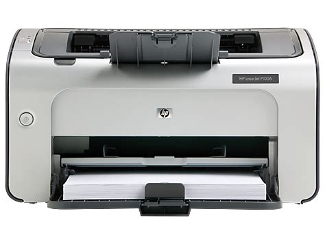 Printer Hp P1006 hp laserjet p1006 printer drivers and downloads hp