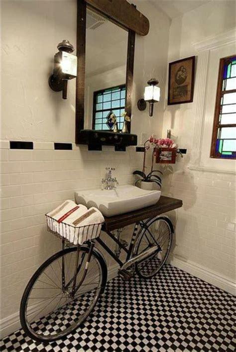 Unique Bathroom Lighting Ideas 30 Super Ideen F 252 R Kreative Badezimmergestaltung