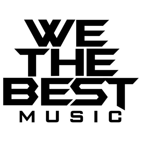 the best we we the best s following on soundcloud listen