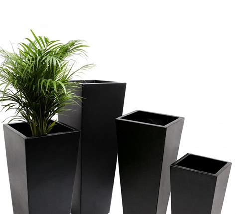 Modern Outdoor Planters Wholesale by Modern Outdoor Planters Wholesale Diy Modern Outdoor