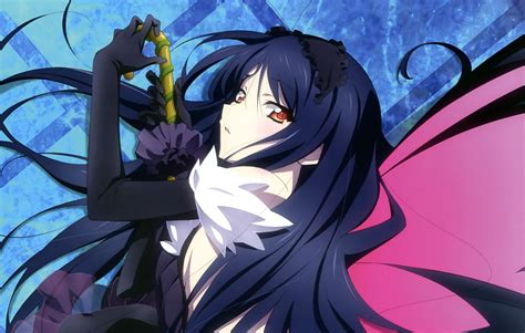 wallpaper anime world accel world full hd wallpaper and background image